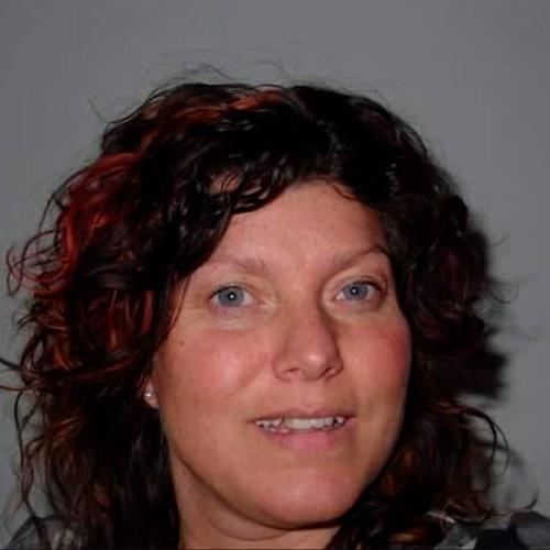 Marianne Basso